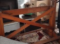 میز طراحی ،دارای تنظیم در چند حالت در شیپور-عکس کوچک
