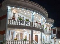 فروش ویلای ساحل اختصاصی استخردار در شیپور-عکس کوچک