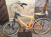 دوچرخه اویاما در شیپور-عکس کوچک