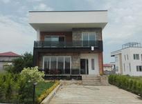 دوبلکس335متری نوساز مدرن شهرکی-علویکلا در شیپور-عکس کوچک