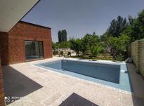 ویلا باغ تهراندشت سرخاب در شیپور-عکس کوچک
