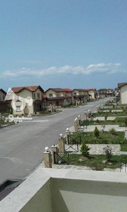 فروش شهرک ۳۲۰۰۰ متری در بابلسر در گروه خرید و فروش املاک در مازندران در شیپور-عکس1