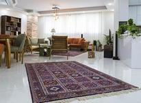 فروش ویلا زمین 581 متر در شهرک غرب در شیپور-عکس کوچک