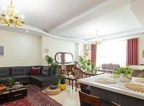 فروش ویلا زمین 598 متر در شهرک غرب در شیپور-عکس کوچک