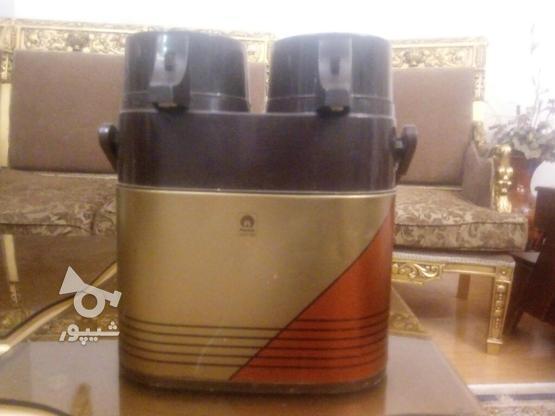 فلاکس چای دوقلو در گروه خرید و فروش لوازم خانگی در اصفهان در شیپور-عکس1