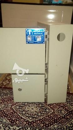 تابلو کنتوربرق در گروه خرید و فروش لوازم الکترونیکی در تهران در شیپور-عکس1