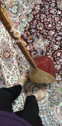 ساز باغلاما  در گروه خرید و فروش ورزش فرهنگ فراغت در آذربایجان غربی در شیپور-عکس1