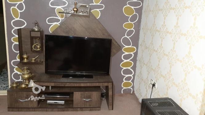 ميزتلويزيون در گروه خرید و فروش لوازم خانگی در تهران در شیپور-عکس1