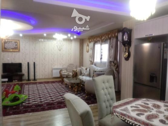آپارتمان 126متری نامجو 19 در گروه خرید و فروش املاک در گلستان در شیپور-عکس1