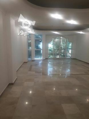 ونک - ملاصدرا 550متر بنای مستقل در 3طبقه  تخلیه تکواحدی در گروه خرید و فروش املاک در تهران در شیپور-عکس1