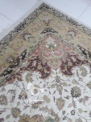 فرش 12 متری  در گروه خرید و فروش لوازم خانگی در گیلان در شیپور-عکس1