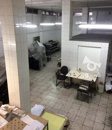 200 متر تجاری رهن و اجاره در گروه خرید و فروش املاک در مازندران در شیپور-عکس1