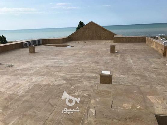 کاخ ساحلی 1500متری در گروه خرید و فروش املاک در مازندران در شیپور-عکس1