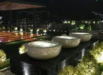 فروش آپارتمان 210 متر در دروس-فرصت طلایی خریدی ارزنده در شیپور-عکس کوچک