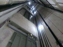 نصاب آسانسور در شیپور-عکس کوچک