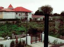 زمین مسکونی 250 متر در سرخرود در شیپور-عکس کوچک