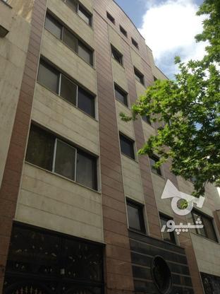 فروش اداری 450 متر در مطهری قائم مقام در گروه خرید و فروش املاک در تهران در شیپور-عکس1