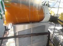 دستگاه یخ در بهشت در شیپور-عکس کوچک