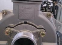 موتور پمپ آب روبین در شیپور-عکس کوچک