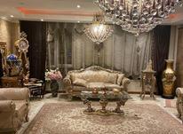 آپارتمان 130 متر پونک تک واحدی با ۲۶ متر انباری در شیپور-عکس کوچک