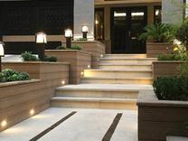 فروش خانه و کلنگی 650 متر در گوهردشت - فاز 1 در شیپور