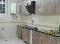 کابینت براق تمیز و نو در شیپور-عکس کوچک