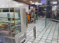 یک نیروی خانم جهت مهمانداری در شیپور-عکس کوچک