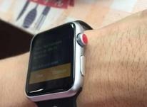 ساعت اپل واچ قیمت مناسب در شیپور-عکس کوچک