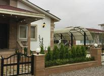 فروش ویلا 550 متر در محمودآباد در شیپور-عکس کوچک