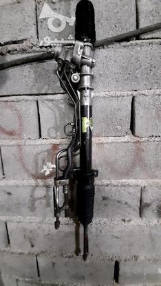 جعبه فرمان ریو با ضمانت تحویل  در گروه خرید و فروش وسایل نقلیه در مازندران در شیپور-عکس2