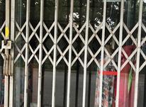 فروش مغازه 28 متری در آمل در شیپور-عکس کوچک