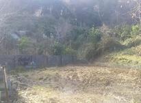 زمین 650 متر یالبندان سرا بافت در شیپور-عکس کوچک