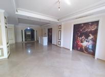 فروش آپارتمان 197 متر در نیاوران در شیپور-عکس کوچک