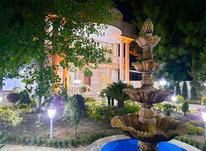 فروش ویلا 500 متر در نور در شیپور-عکس کوچک