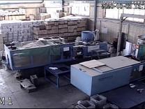 کارگر ساده و مونتاژ کار در شیپور