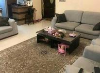 آپارتمان 65 متر در باغ فیض در شیپور-عکس کوچک