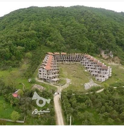 فروش شهرک 25000 متر در رامسر در گروه خرید و فروش املاک در مازندران در شیپور-عکس1
