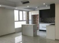 فروش آپارتمان ۷۵ متر در طرشت در شیپور-عکس کوچک