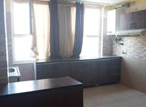 فروش آپارتمان 51متر در اندیشه در شیپور-عکس کوچک