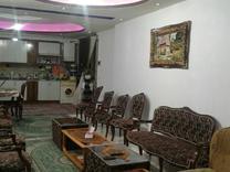 فروش آپارتمان 85 متر در لنگرود در شیپور