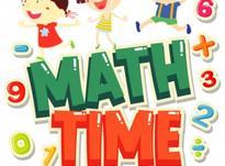 تدریس ریاضی, از ابتدایی تا دانشگاه  در شیپور-عکس کوچک