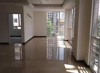 فروش آپارتمان 120 متری نوساز در جردن در شیپور-عکس کوچک