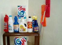 نظافت داریم تا نظافت شرکت نظافتی مهر در شیپور-عکس کوچک