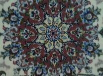 قالیچه اصل کاشان صادراتی در شیپور-عکس کوچک