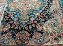 فرش دستباف نقی زاده در شیپور-عکس کوچک