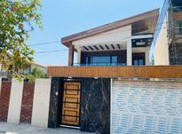فروش ویلا دوبلکس مدرن ۲۵۰ متری ۴ خواب در شیپور-عکس کوچک