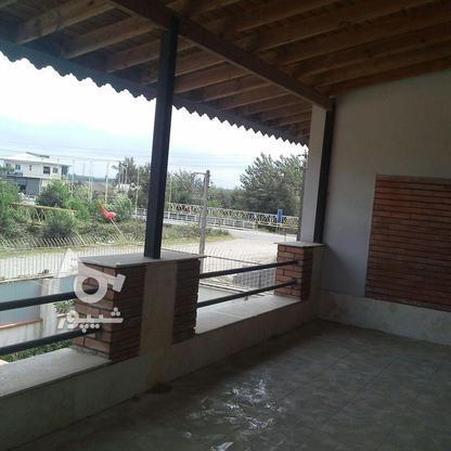 520 متر ویلای سه خوابه شیک و زیبا در کیاشه در گروه خرید و فروش املاک در گیلان در شیپور-عکس3