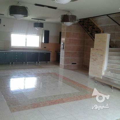 520 متر ویلای سه خوابه شیک و زیبا در کیاشه در گروه خرید و فروش املاک در گیلان در شیپور-عکس6