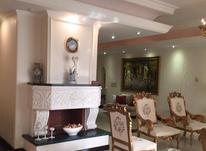 فروش آپارتمان 172  دروس- در شیپور-عکس کوچک
