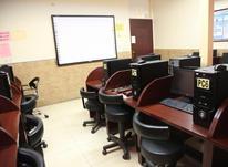 مدرس در رشته حسابداری در شیپور-عکس کوچک